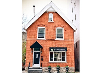 Ottawa acupuncture Oaktree