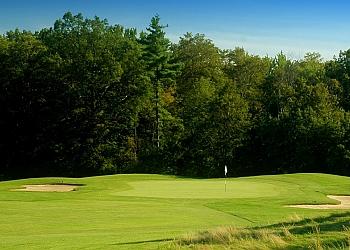 Oakville golf course Oakville Executive Golf Courses