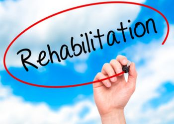 Oakville addiction treatment center Oakville Treatment Centre