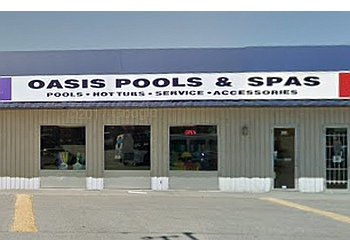 3 Best Pool Services In Calgary Ab Threebestrated