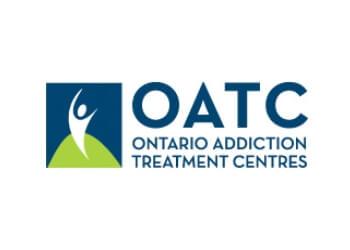 Sudbury addiction treatment center Ontario Addiction Treatment Centres