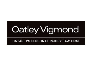 Barrie medical malpractice lawyer Oatley Vigmond