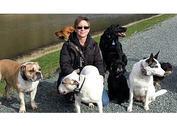 Chilliwack dog trainer Obedience Unleashed Dog Training
