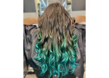 Brantford hair salon Obsessions Hair Salon