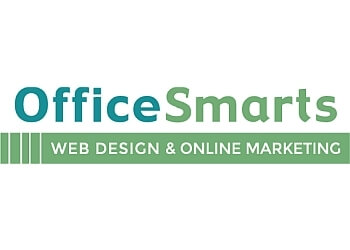 Winnipeg web designer OfficeSmarts Web Design