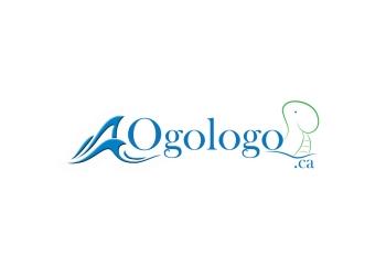 St Albert advertising agency Ogologo Media