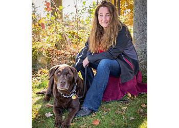 Halton Hills dog trainer Oh Behave
