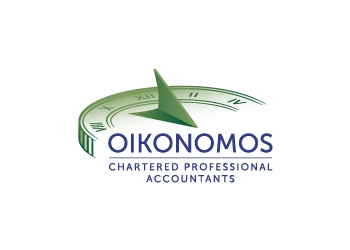 St Albert accounting firm Oikonomos Chartered Accountants
