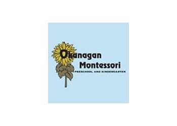 Okanagan Montessori Preschool