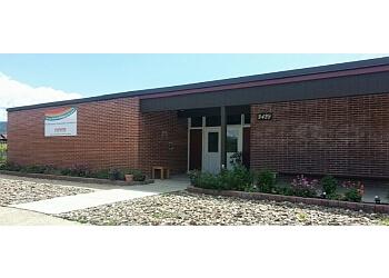 Kelowna preschool Okanagan Montessori School