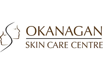 Okanagan Skin Care Centre Kelowna Med Spa