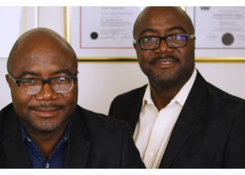 Ottawa immigration lawyer Olalere Law Office