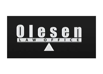 St Albert divorce lawyer Olesen law office