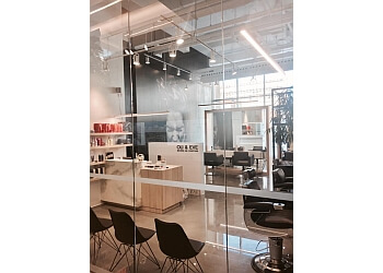 3 Best Hair Salons in Longueuil, QC - ThreeBestRated