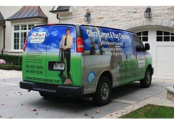 Milton carpet cleaning Oliva Carpet & Rug Cleaning