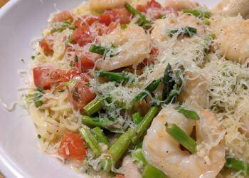 Langley italian restaurant Olive Garden Italian Kitchen