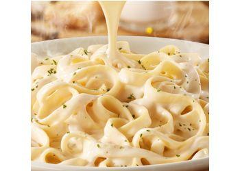 Winnipeg italian restaurant Olive Garden Italian Restaurant