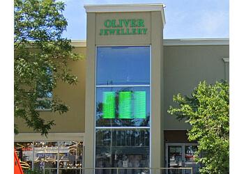 Oakville pawn shop Oliver Jewellery