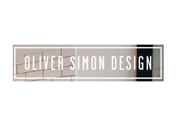 Oliver Simon Design