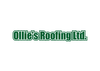 Milton roofing contractor Ollie's Roofing