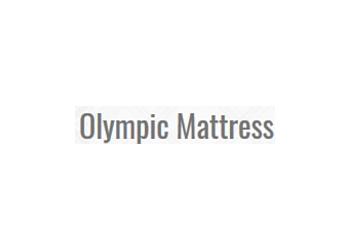 Kingston mattress store Olympic Mattress