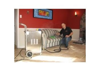 3 Best Carpet Cleaning In Orillia On Expert Recommendations
