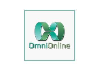 Regina web designer OmniOnline
