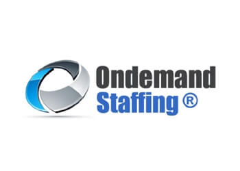 Welland employment agency On Demand Staffing