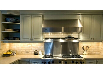 3 Best Custom Cabinets In Victoria Bc Threebestrated