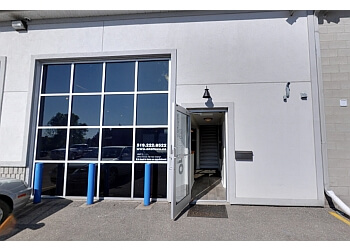 Kitchener computer repair OnSite Computer Services