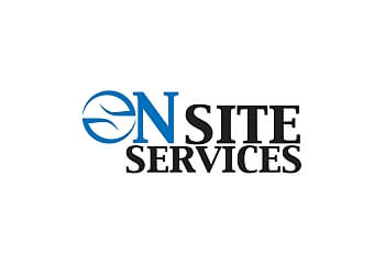 Windsor it service On Site Services