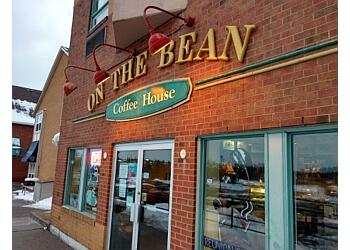 Aurora cafe On The Bean