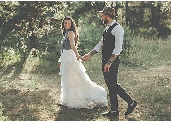 Saskatoon wedding planner OnTime Events