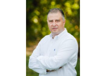 Oakville accounting firm OnTrack Accounting & Bookkeeping