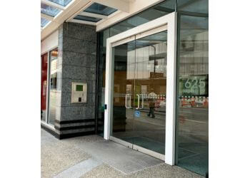 Vancouver immigration consultant One Immigration consultants