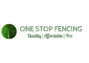 Saskatoon fencing contractor One Stop Fencing