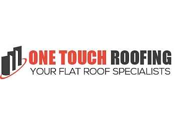Cambridge roofing contractor One Touch Roofing