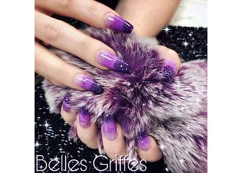 Granby nail salon Ongles Belles Griffes