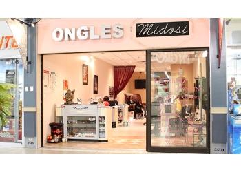 Ongles Midosi Dollard Des Ormeaux Nail Salons