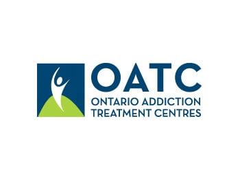 Markham addiction treatment center Ontario Addiction Treatment Centres