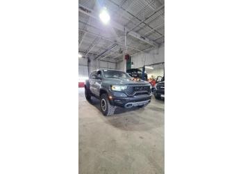 Car Dealership Jobs In London Ontario