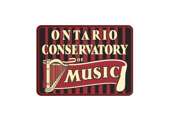 Welland music school Ontario Conservatory Of Music