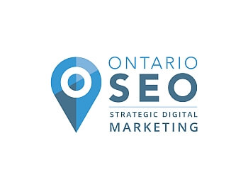 London advertising agency Ontario SEO