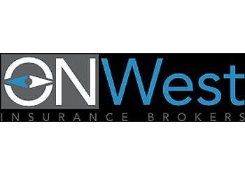 3 Best Insurance Brokers in London, ON - Expert ...