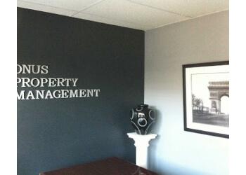Brampton property management company Onus Property Management