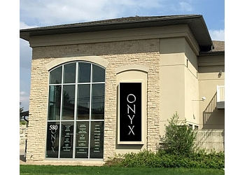 Kitchener urgent care clinic Onyx Medical Centre