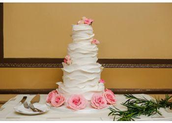 Victoria cake Ooh La La Cupcakes