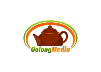 Quebec advertising agency Oolong Media Inc.