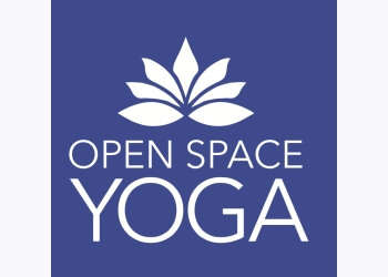 Delta yoga studio Open Space Yoga