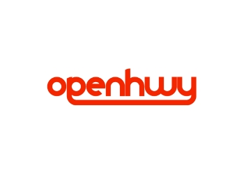 Red Deer advertising agency Openhwy